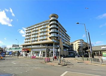 Thumbnail 2 bed flat for sale in Azalea House, Bedfont Lane