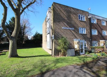 Thumbnail 2 bed maisonette for sale in Bristol Close, Crawley