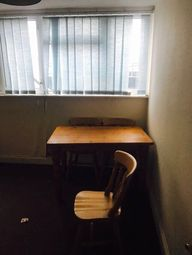 Thumbnail 1 bedroom flat to rent in Eastham High Street, Eastham