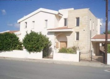 Thumbnail 4 bed villa for sale in Kato Paphos, Paphos, Cyprus