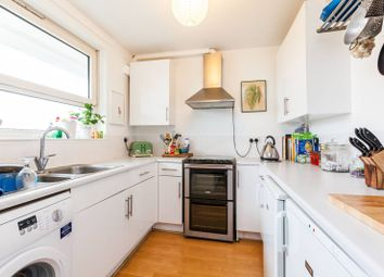 3 bed maisonette for sale in Peckford Place, Brixton SW9