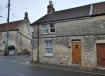 North Road, Timsbury, Bath BA2. 2 bed cottage