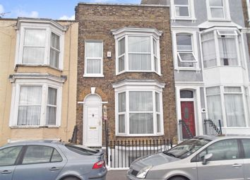 Thumbnail 2 bed terraced house to rent in Grosvenor Place, Margate