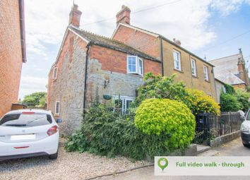 Thumbnail 2 bed cottage for sale in Kingsbury Episcopi, Martock