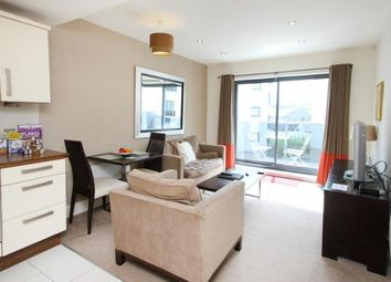 Thumbnail 1 bed flat for sale in The Maltings, Chatsworth Road, Chesterfield, Derbyshire