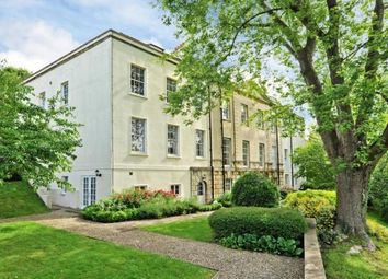 Thumbnail 2 bed flat for sale in Cornwallis Grove, Clifton, Bristol