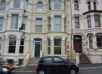 Thumbnail 2 bed flat to rent in Flat 2, Greenhill, Stanley Mount, Ramsey
