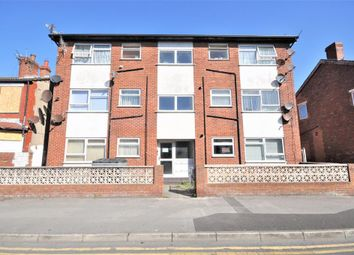 Thumbnail 12 bed block of flats for sale in Peter Street, Blackpool, Lancashire