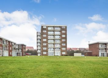 Thumbnail 2 bed flat to rent in Ashtead Towers, Sutton Place, Bexhill On Sea