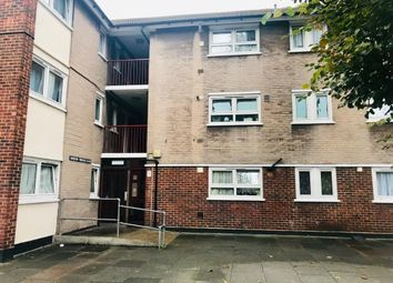 Thumbnail 3 bed flat for sale in Davidson Tarraces Claremont Road, London