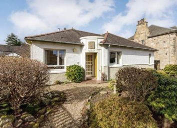 Thumbnail 3 bed bungalow for sale in Randolph Road, Stirling, Stirlingshire