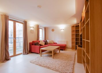 Thumbnail 2 bed flat to rent in St Georges Street, Norwich