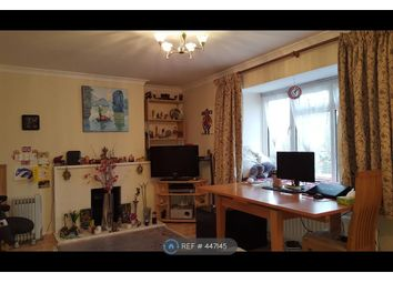 Room to rent in Castlebar Park, Ealing W5
