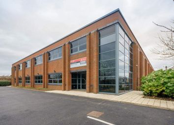 Thumbnail Light industrial to let in 720 - 723 Weston Road, Slough, Berkshire