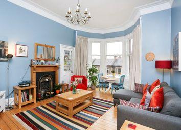 Thumbnail 2 bed flat for sale in 54/1, Willowbrae Road, Willowbrae, Edinburgh