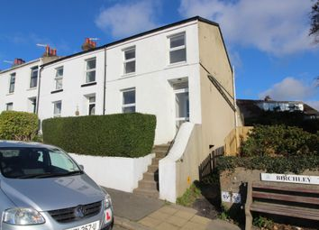 Thumbnail 2 bed property for sale in 1 Birchley Terrace, Onchan, Isle Of Man