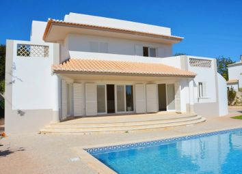 Thumbnail 2 bed detached house for sale in Albufeira E Olhos De Água, Albufeira E Olhos De Água, Albufeira