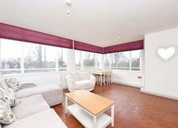 Thumbnail 2 bed flat to rent in Greenwood, Princes Way