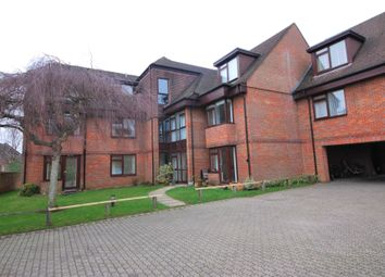Thumbnail 2 bed flat for sale in Laurance Court, Dean Street