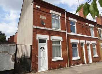 Thumbnail 3 bed property for sale in Colchester Street, Coventry
