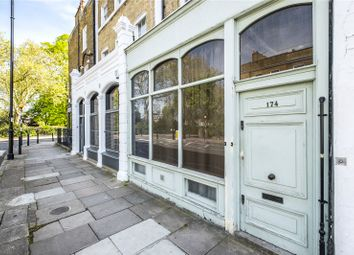 Thumbnail 2 bed property for sale in Barnsbury Road, London