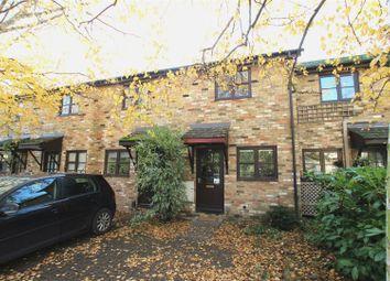 Thumbnail Property for sale in Kerridge Close, Cambridge