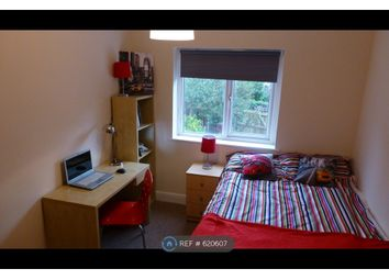 Room to rent in Milton Road, Southampton SO15