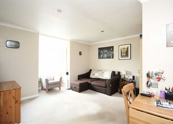 Thumbnail 1 bed flat to rent in Byfield Road, Isleworth