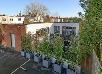 Thumbnail 3 bed detached house for sale in Pelham Road, Wimbledon