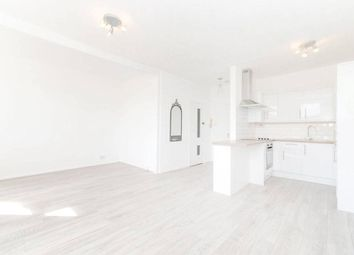 Thumbnail 2 bed property to rent in West End Lane, London