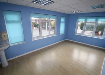 Thumbnail Land to rent in Liverpool Road South, Liverpool