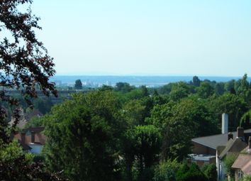 2 bed flat to rent in Brampton Towers, Southampton SO16