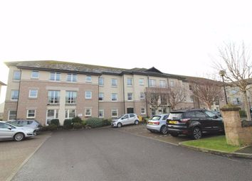 Thumbnail 1 bed flat for sale in 7, Royal Ness Court, Inverness