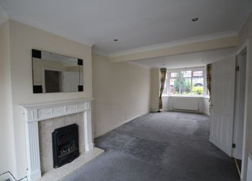Thumbnail 3 bedroom semi-detached house for sale in Cinder Road, Dudley, West Midlands