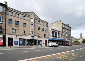 Thumbnail 1 bedroom flat for sale in Clerk Street, Edinburgh
