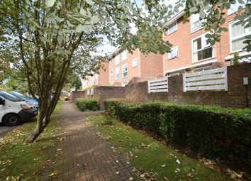 Thumbnail 2 bed flat for sale in Hayes Lane, Park Langley, Beckenham