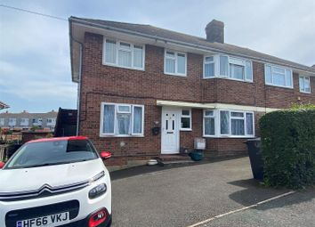 Private Garden, Norfolk Road, Weymouth DT4. 2 bed flat