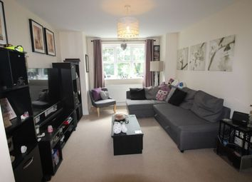 Thumbnail 2 bedroom flat to rent in Palatine Street, Denton, Manchester