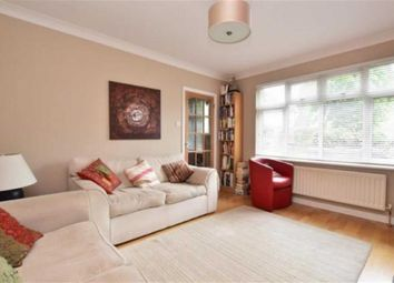 Thumbnail 3 bed end terrace house for sale in Theobald Road, Norwich