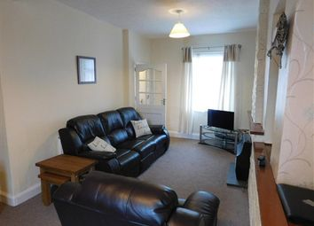 Thumbnail 3 bed property to rent in Hastings Street, Walney, Barrow-In-Furness