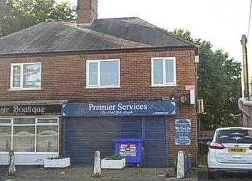 Thumbnail Property to rent in Front Street, Prudhoe