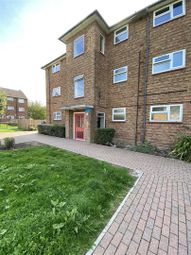 Northgate Path, Borehamwood WD6. 1 bed flat