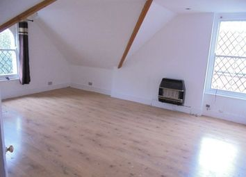 Thumbnail 2 bed terraced house to rent in Canadian Avenue, Catford