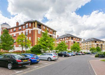 Thumbnail 2 bed property to rent in Trinity Church Road, Barnes Waterside, London