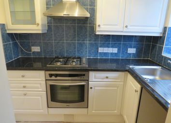 Thumbnail 2 bedroom property to rent in Seymour Place, Peterborough