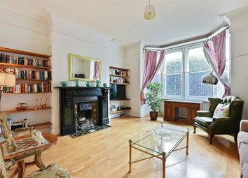 Thumbnail 3 bedroom flat for sale in Archway Road, Highgate
