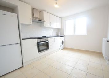 Thumbnail 2 bed flat to rent in Winchester Street, Basingstoke