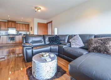 Thumbnail 1 bed flat for sale in Southchurch Road, Southend-On-Sea