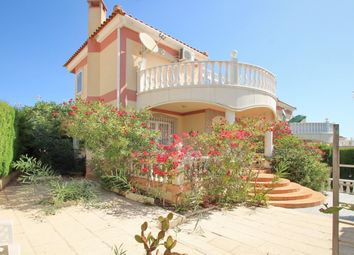 Thumbnail 3 bed villa for sale in Los Altos, Torrevieja, Spain