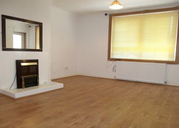 Thumbnail 2 bedroom flat to rent in Sanda Street, Glasgow